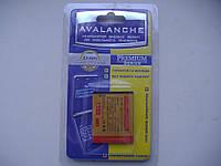 Аккумулятор AVALANCHE SAMSUNG S5250/S5282 1300 mAh