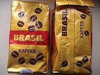 Кофе в зернах ALVORADA BRASIL KAFFEE Австрия 1кг.