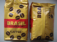 Кофе в зернах ALVORADA BRASIL KAFFEE Австрия 0.5кг