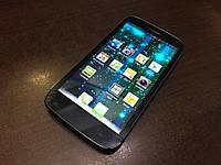 Б/У Huawei Ascend G610-U20