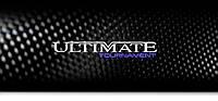 Спиннинги ZEMEX Ultimate Tournament 2.5м 12-42гр - Южная Корея