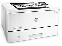 Принтер HP M402n
