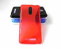 Чехол-бампер для Xiaomi Redmi Note 3 / Note 3 Pro