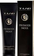 Крем-краска T-LAB Professional PREMIER NOIR 100 мл
