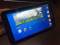 Б/У Samsung Galaxy Tab 3 7.0 8GB Б/У