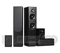 Система Prism Audio Odyssey M200 (чёрный)