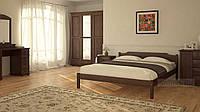 Спальня «ЛК-106 Луиза» 140*200 Скіф
