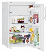 Холодильник Liebherr T1414 85x50,1x62cm,108,14