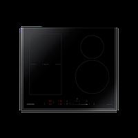 Поверхность индукция Samsung NZ64H57479K
