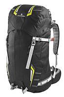 Зачетный рюкзак для профессионального альпинизма Ferrino Triolet 48+5L Antracite 922869 графит