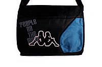 Современная сумка через плече для молодежи