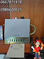 Газовая автоматика Пламя - 1 для бытовых отопительных котлов