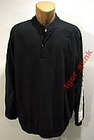 Куртка спортивная (ветровка), NIKE GOLF,  XL