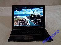 Ноутбук (нетбук) Dell 2ядра/ 2гб/ есть место для SIM-карты (для мобильного интернета)