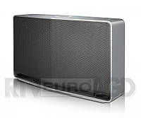 Система multiroom LG Music Flow H7 - NP8740