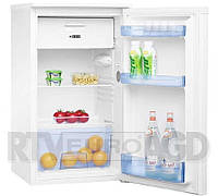 Холодильник Amica FM104.4AA 84x48x51cm,79,7