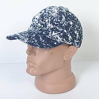 Мужская кепка Nike - Модель 29-432
