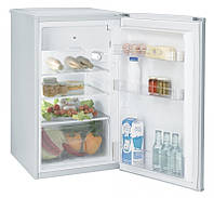 Холодильник Candy CCTOS 502W 85x50x56cm,84,13