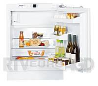 Холодильник встр. Liebherr UIK 1424 Comfort