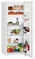Холодильник Liebherr CTP 2521 Comfort 140,1x55x63