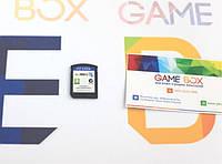 FIFA 13  ENG PS Vita  Оригинал Игра