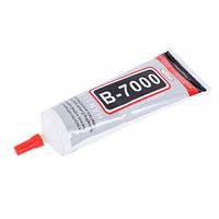 Клей герметик для тачскринов B-7000 Zhanlida, 110 мл в коробке