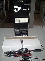Новая активная автомобильная антенна Audiolab Мариуполь