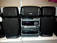 Музыкальный центр AIWA NSX-AV70 Мариуполь