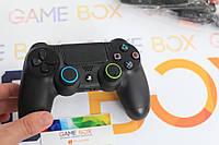 Чехлы для Стиков Джойстик PS4 PlayStation 4 XBOX
