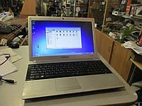 Ноутбук Samsung RV513 Мариуполь
