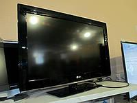 "32"" LCD телевизор LG 32LD351"