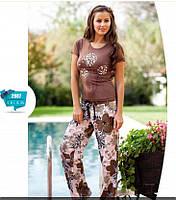Пижама для женщины.Турция