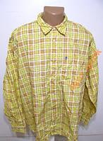 Рубашка SCOTCH&SODA, XL, КАК НОВАЯ!