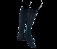 Гольфы-носки компрессионные, лечебные 2-й класс компрессии (23-32 мм рт.ст)