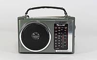 Портативный радиоприемник  RX-603