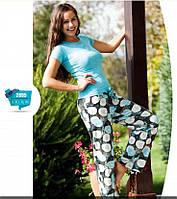 Пижама женская.Турция