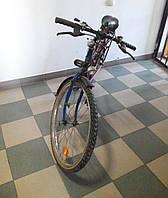 Велосипед Mars Original 26