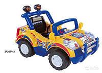 Электромобиль Kids Cars ZP3099 (Кидс Карс)