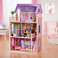 Кукольный домик Кайла Kidkraft 65092