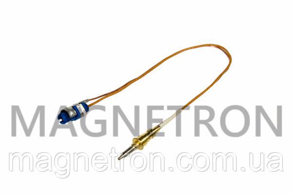 Термопара для газовых плит Electrolux 3570653059, фото 2