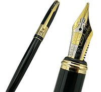 Чернильная ручка Picasso 999