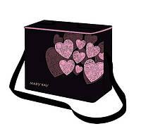 Термо-сумка Mary Kay (Мери Кей)