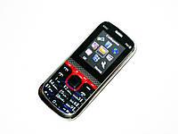 "Телефон Donod 500C 2 SIM 1.8"" Экран Камера"