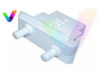 Выключатель света для холодильника Samsung код DA34-00006C