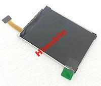 Дисплей экран Nokia 2710n, 7020, C5-00 High Copy