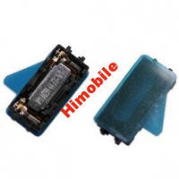 Динамик разговорный Nokia 6500c 6500s 6600s 700