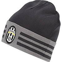 Шапка Adidas Cappellino Juve 3S Woolie S94143