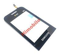 Тачскрин сенсор для Samsung E2652 High Copy