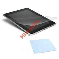 Защитная пленка для Apple iPad 2 / 3 / 4 глянец