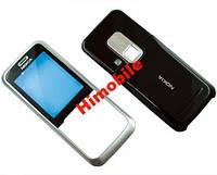 Корпус для Nokia 6120 classic High Copy